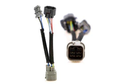 Zerg Distributor Jumper Harness OBD1 Distributor To OBD2 Car