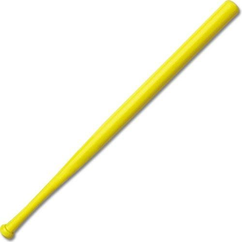 32' Wiffle Ball Bat