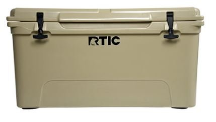 Price comparison product image RTIC Cooler (RTIC 65 Tan)