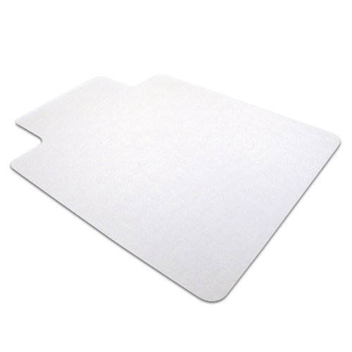 Laminated Chair Mat - 4