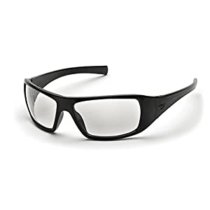 SAFETY GLASSES 16