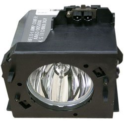 00224d Replacement Lamp - 4