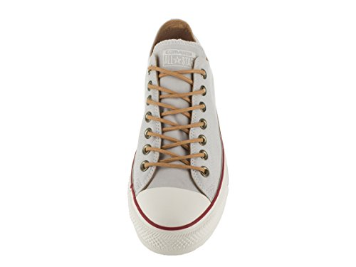 Chuck Converse Biscui US Ox Taylor Shoe 12 Basketball Men All Mouse Unisex Star gTOgqrwA