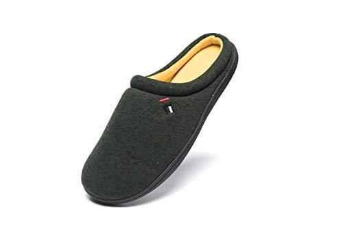 FOOTTECH 02 Noir Compensées Mixte Sandales Adulte gwqZgzB