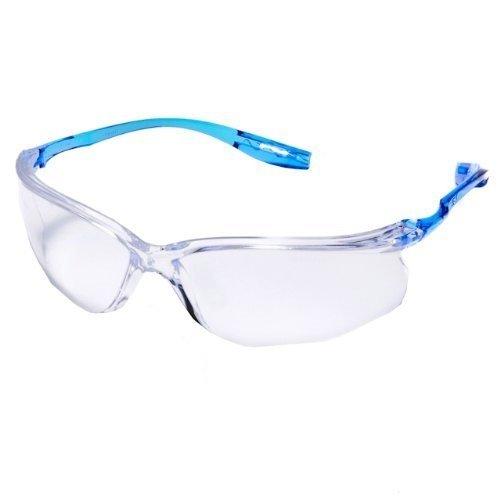 3M 11796 00000 20 Polycarbonate Standard Glasses