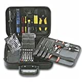 NEW Workstation Repair Tool Kit (Cables Computer)