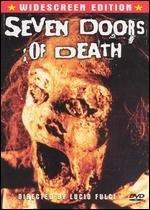 Seven Doors of Death & Amazon.com: Seven Doors of Death: Movies u0026 TV pezcame.com