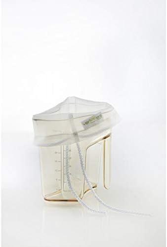 Compra Zumo de bolsa para licuadora en Amazon.es