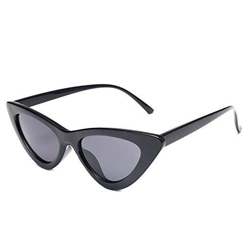 triangulares 6 de sol sol personalizadas gafas sol sol Uno de gafas Shop de Candy de gafas Gafas Gafas sol de PwfP4qEdx