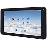 IVIEW 744TPC 7 8 GB Tablet