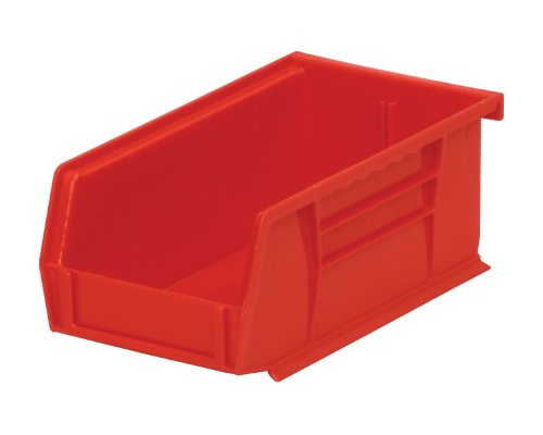 Akro Mils 30220 Plastic Storage Stacking