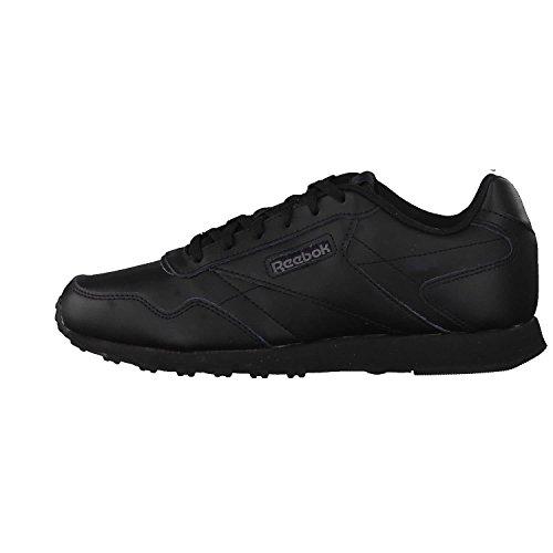 Zapatillas black Negro shark Lx 000 Royal Mujer Para Glide Reebok xTtqwp0Fp