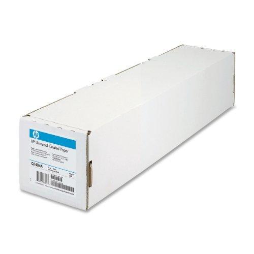 - HEWQ1404A - HP Designjet Inkjet Large Format Paper