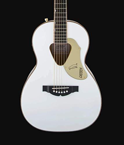 Gretsch Guitars G5021WPE Rancher