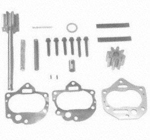 Melling K20JHV Oil Pump Repair Kit K-20JHV