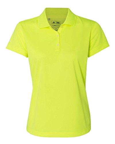 Yellow Solar A131 00190303964960 Xl Keltainen White Xl Adidas 00190303964960 A131 Adidas Aurinko Valkoinen U51vqExwP