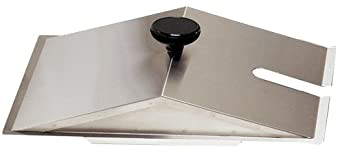 Edvotek 5027-C Digital Shaking Waterbath Cover, 10L Capacity, Ambient to 99 Degree C