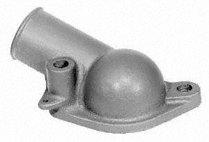 Four Seasons 84823 Engine Coolant Water Outlet