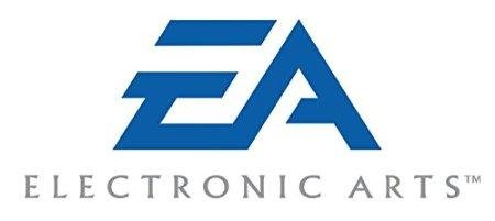 Electronic Arts Inc. Dead Space 3 Brings Isaac Clarke And Merciless Solider John Carver On A Jou