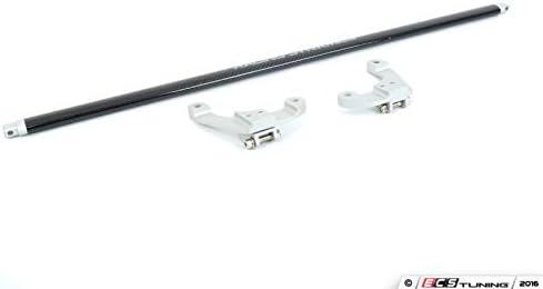 Racing Dynamics 196.99.50.011 Front strut brace for MINI Cooper R50 /& S R53