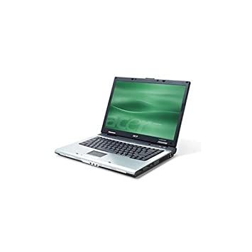 ACER TRAVELMATE 380 DRIVER FOR MAC DOWNLOAD