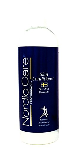 Nordic Care Skin Conditioner, 16 Ounce.