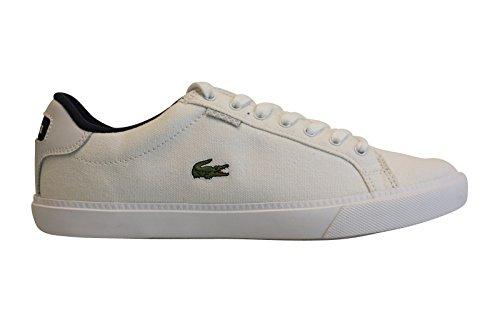 Lacoste - Zapatillas de deporte de según descripción para mujer