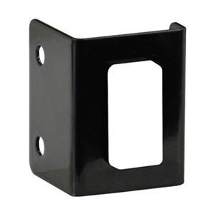 Rocker Bracket - Buyers Products Rocker Switch Bracket, Use with 19A798-3014188