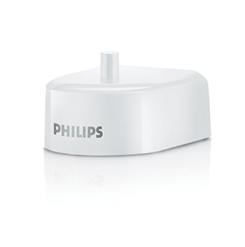 - Philips Sonicare Travel Charger, HX6000/01