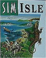 Another Wonderful Life (SimIsle: Missions in the Rainforest)