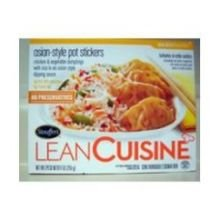 nestle-stouffers-lean-cuisine-asian-style-pot-sticker-entree-9-ounce-12-per-case