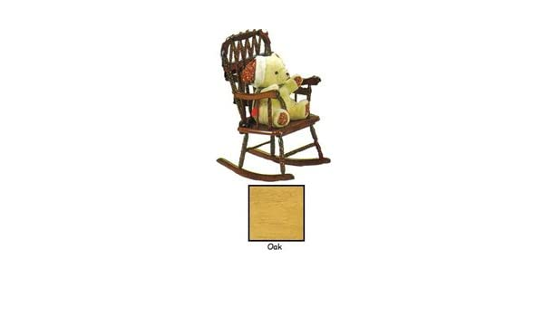 Superb Amazon Com Angel Line Jenny Lind Rocking Chair Baby Unemploymentrelief Wooden Chair Designs For Living Room Unemploymentrelieforg