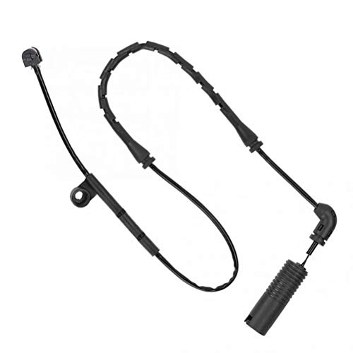 NANA-AUTO Front Brake Pad Wear Sensor OE# 34351164371: