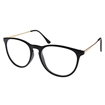 Southern Seas Black -3.50 Shortsighted Distance Glasses These are not reading glasses by Southern Seas xfKTdb5