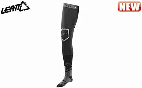 Leatt Knee Brace Socks-L
