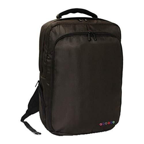 [ジェイワールド] レディース バックパックリュックサック Story Backpack [並行輸入品] B07DJ17VMV  One-Size