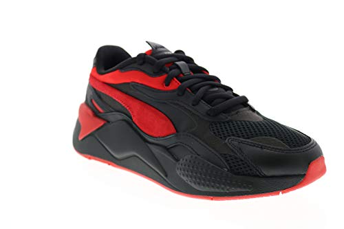 PUMA Mens RS-X3 Prism Lifestyle Sneakers Shoes