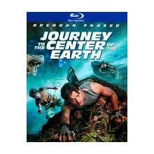 The to download of the journey 3d tpb earth center
