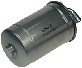Purflux FCS706 filtre diesel
