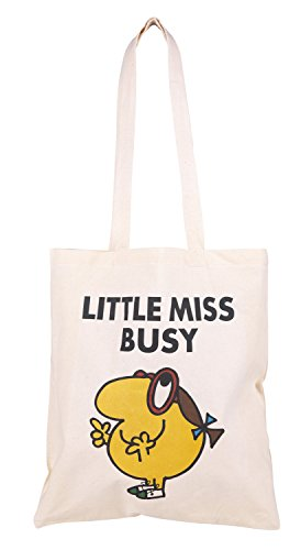 Miss Miss Tote Busy Little Busy Bag Little Cx55Rqwt1