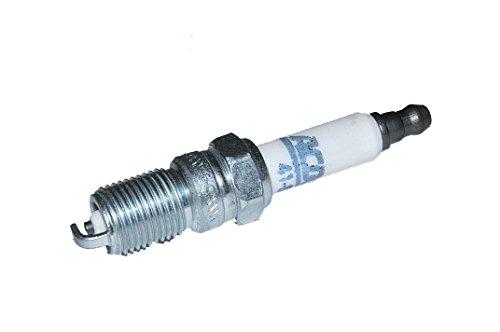 spark plug seals for 2004 mazda 3 - 5