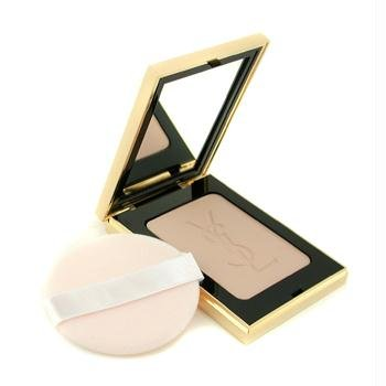 Yves Saint Laurent Matte Pressed Powder - 1