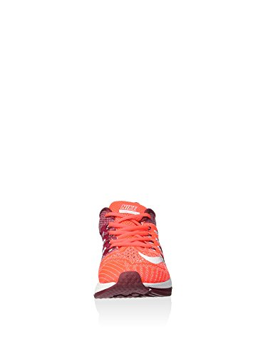 Red Nike Bright Black White Noble Orange 748589 de 601 Femme Chaussures Trail Crimson qwx1CqPOr