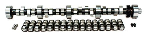 COMP Cams CL35-324-8 Xtreme Energy Computer Controlled 218/224 Cam and Lifter Kit for Ford 5.0L