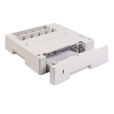 Kyocera 1203LF6US0 Paper Tray model PF-100 for use in FS-1028MFP and FS-1128MFP, 250 Sheet from Kyocera