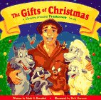 Gifts of Christmas, Mark S. Bernthal, 1570642281