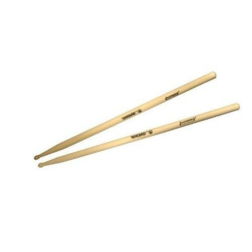 original-rock-band-replacement-drum-sticks-for-wii-ps2-ps3-xbox-360