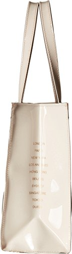 Pale Pink Imiacon womens womens Ted Baker Ted Baker Aw0Y47q