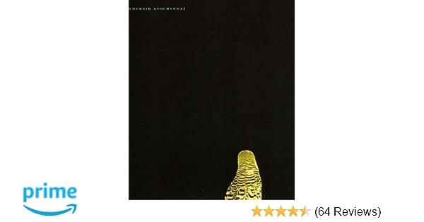 Andrew Bird Armchair Apocrypha Vinyl Amazon Com Music