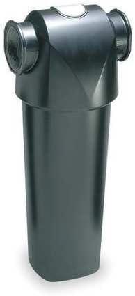 742 CFM 2 In NPT Condensate Separator